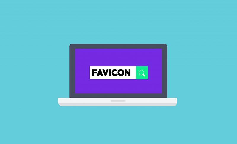 Favicon: iconița pe care o cauți printre zecile de tab-uri deschise