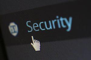 programe si virusi hackeri