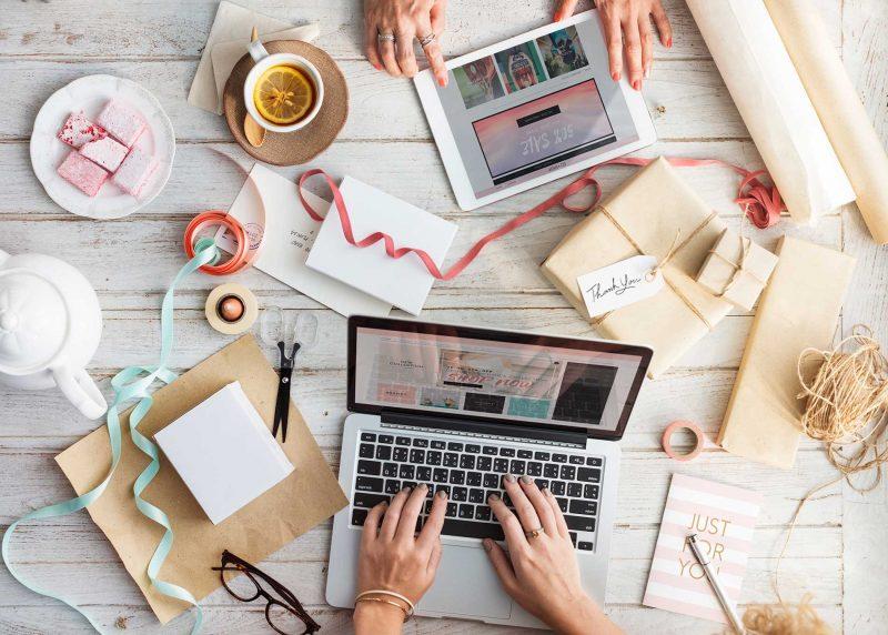 3 sfaturi pentru website-urile afacerilor mici