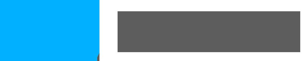 webdesign, creare site iasi